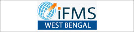 iFMS West Bengal